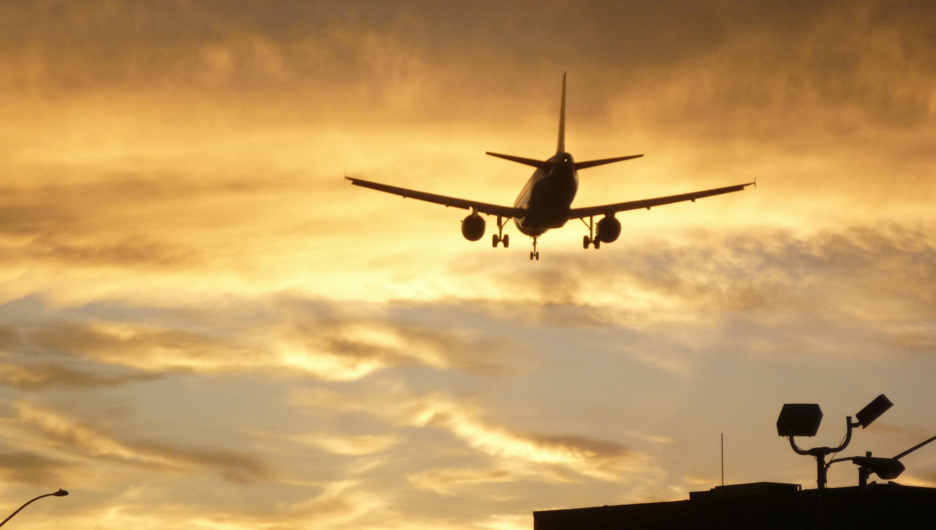 Aereo blog logitravel - Ml da portare in aereo ...